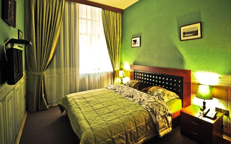 double-room_duport