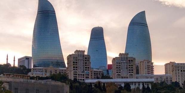baku start here featured